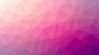 PerfectPixelを使うとコーディングとデザインを重ねてズレを確認できる!