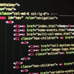 htmlのroleを解説