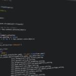 pythonを学べるプログラミングスクールを紹介します。