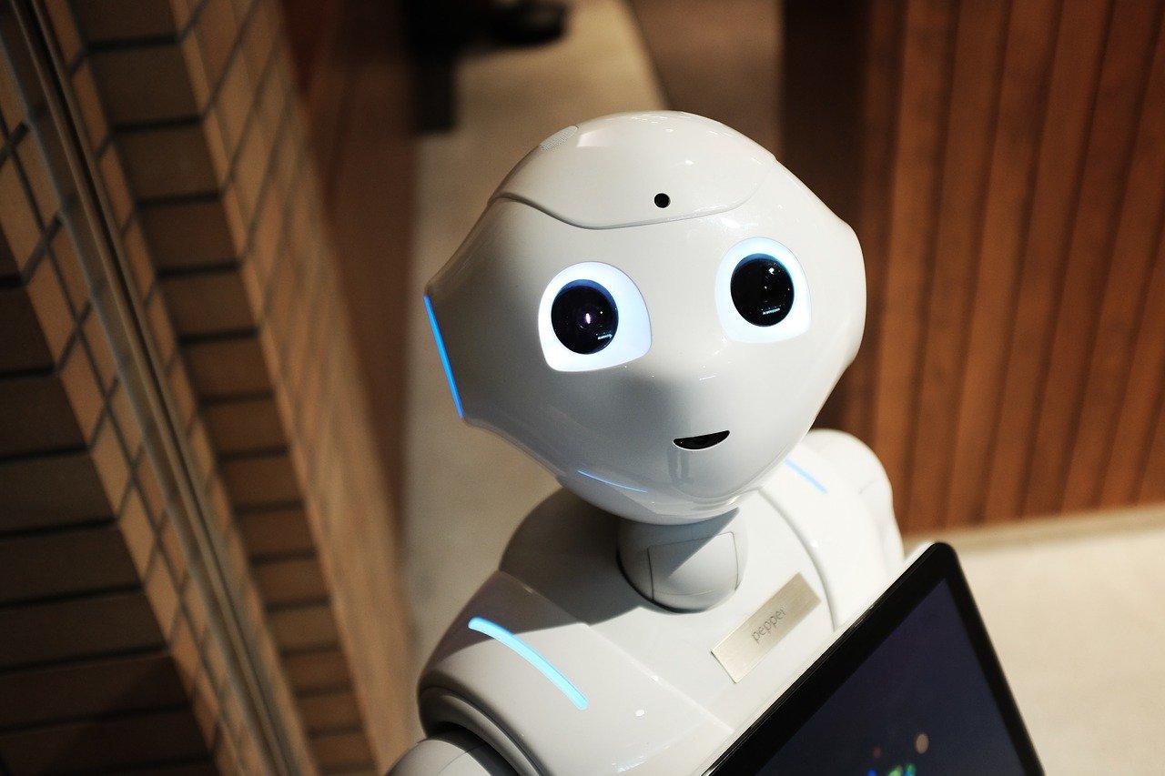 AI・人工知能が学べるプログラミングスクールを解説します。